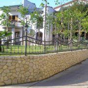 Adria-House, pensjonat-apartamety-pokoje