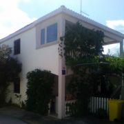 Apartamenty Andrić Nin