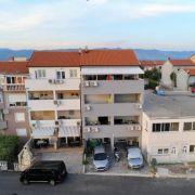 Apartamenty MATTEO