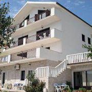 Apartamenty Mladina