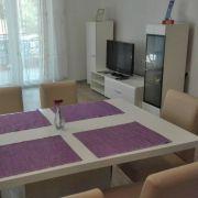 Apartament Sara & Kike