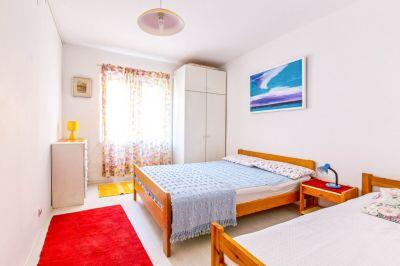 Apartement Šimić