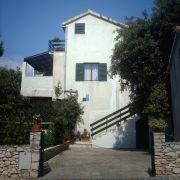 Apartamenty Cavala