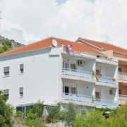 Apartamenty Jasna