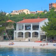 Apartamenty Kosović