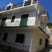 Apartamenty Lida