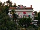 Apartamenty Majić Lovran
