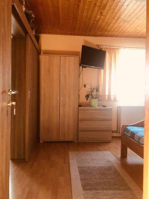 Pokoje i apartamenty Renata