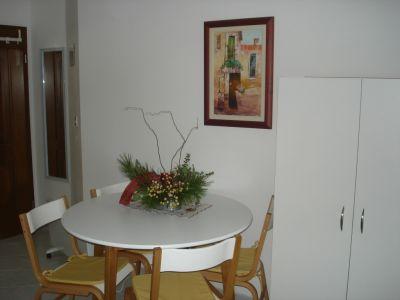 Apartamenty Zdenko