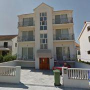 Apartamenty Josip Stanko Ćaleta