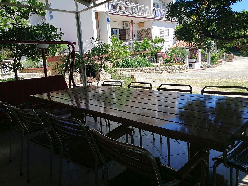 Apartamenty DADO