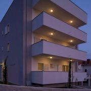 Apartamenty - Willa Novak Novalja