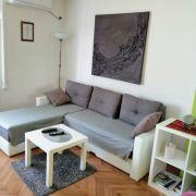 Apartament K&A