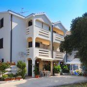 Apartamenty ADRIA II