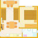Apartamenty ADRIA I