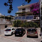 Apartamenty Balic Hvar
