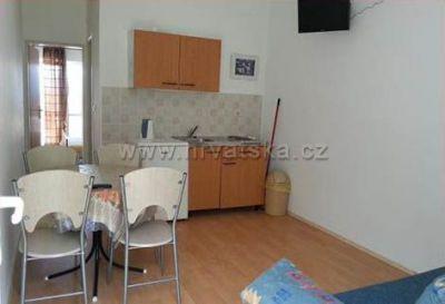 Apartamenty MAJO
