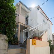 Apartamenty Ivana