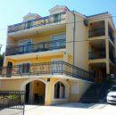 Apartamenty Sofija