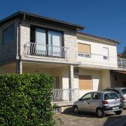 Apartamenty Francesković