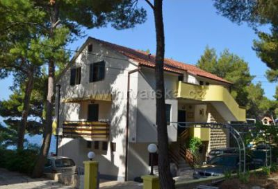Apartamenty ARPINA