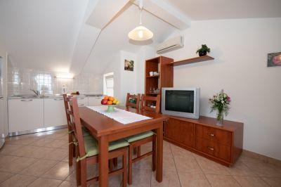 Apartamenty Benko