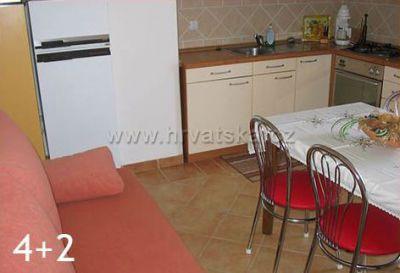 Apartamenty LUNA