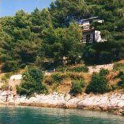 Dom wypoczynkowy BUTURIC - Dugi otok