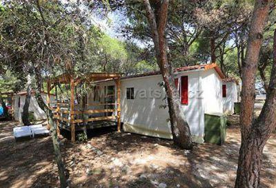 Camp Porat