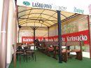 Caffe bar i pokoje Centar Delnice