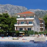 Apartamenty Dalmatina