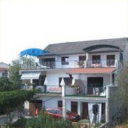Apartamenty Dalmatino - Grebaštica