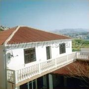 Apartament DINKA - kwatera prywatna