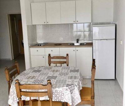 Apartamenty Marijana i Emanuela