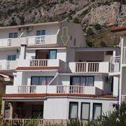 Apartamenty Eva & Ante