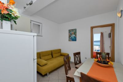 Apartamenty Ferdo