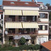 Apartamenty Fortuna