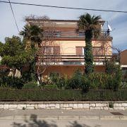 Apartamenty Gordana