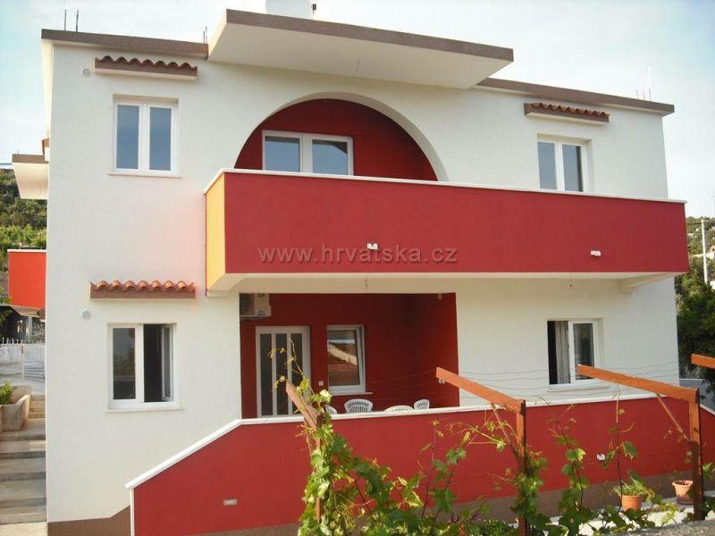 Apartamenty GRACIA