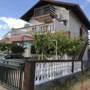 Apartamenty Iva Bibinje Zadar