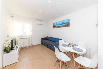 Apartament Jelena