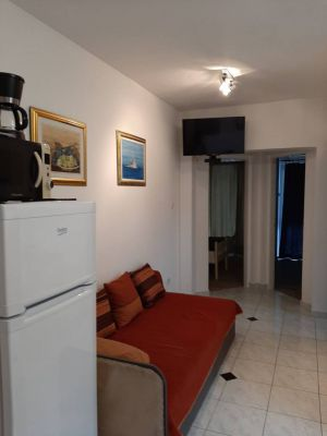 Apartamenty Jelušić