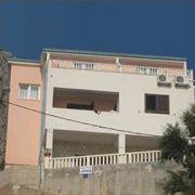 Apartamenty JEREB