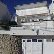 Apartamenty Jovanović