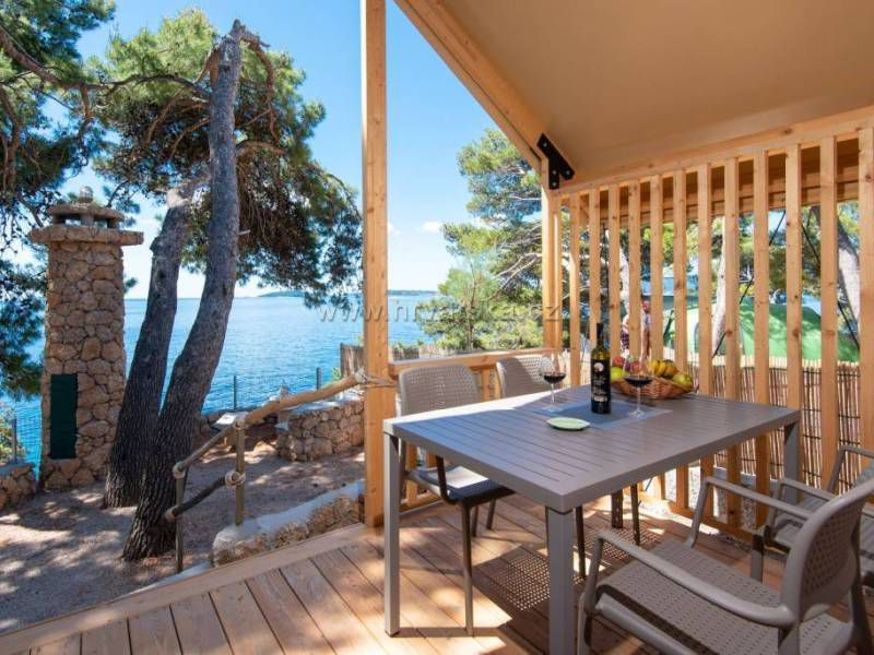 Glamping Camp Adriatic