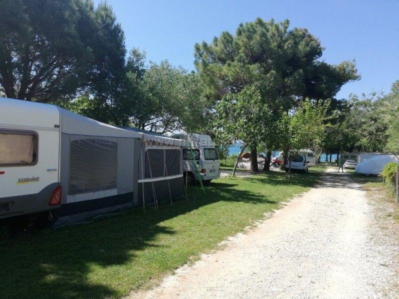 Camping Dido