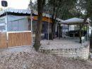 Wyposażony karawan - Camping Orsera Vrsar