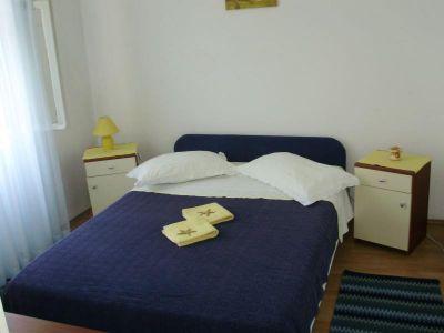 Apartament Kod Vlaha