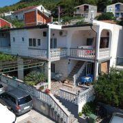 Apartamenty Kristina & Valentina