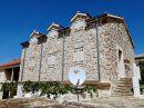 Kamienny dom Roko